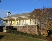 135 River Crest Court, Clemmons image