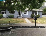 4109 Fontaine Ct, Oakland image