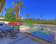24 Kavenish, Rancho Mirage image