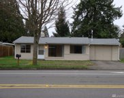 17402 5th Ave NE, Shoreline image