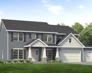Lot #55 Wyndemere, Lake St Louis image