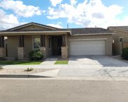 22481 E Duncan Street, Queen Creek image