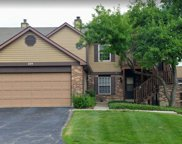 409 Sandhurst Circle Unit 5, Glen Ellyn image