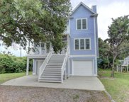 1322 Fort Fisher Boulevard S, Kure Beach image