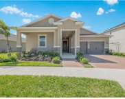 4064 Green Orchard Avenue, Winter Garden image