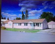 12704 W 13th, Airway Heights image