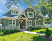 217 South Quincy Street, Hinsdale image