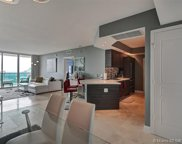 350 Se 2nd St Unit #2850, Fort Lauderdale image