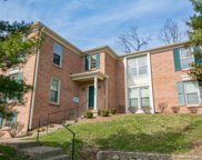 3605 Brownsboro Rd Unit 19, Louisville image