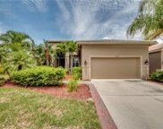 15946 Cutters CT, Fort Myers image