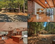 5420 Blue Mountain Drive, Grizzly Flats image