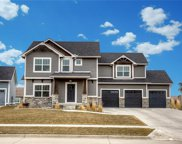 2655 Sw 20th Circle, Ankeny image