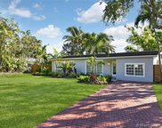 7620 Sw 105th Ter, Pinecrest image
