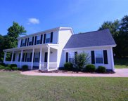 1 Country Knolls Drive, Greer image