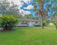 5091 Muddy Ln, Fort Myers image