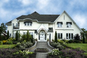 Search Town and Country Homes