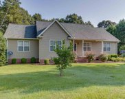 106 Quail Trail, Honea Path image