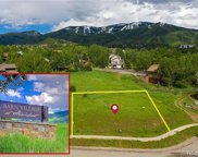 1180 Angels View Way, Steamboat Springs image