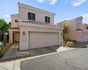 1750 W Union Hills Drive Unit #24, Phoenix image