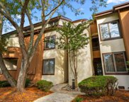 106 Easterly Dr Unit #113, Ocean City image