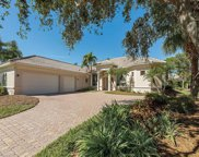 5891 Barclay Ln, Naples image