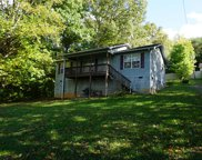 11104 Hardin Valley Rd, Knoxville image