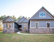 561  Normandy Road, Mooresville image