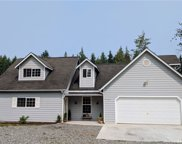 91 Loafer Lane, Port Angeles image