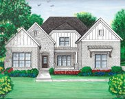 8 Lot Burberry Glen Blvd., Nolensville image