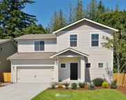 28507 76th Drive NW, Stanwood image