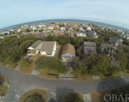 3307 S Wrightsville Avenue, Nags Head image
