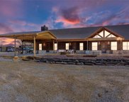 50993 S 142nd  Road, Drumright image