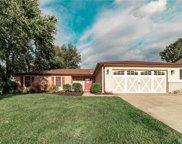 1324 Arrow Sheath Drive, Dayton image