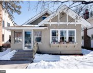5231 Xerxes Avenue, Minneapolis image
