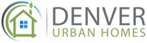 Denver Urban Homes LLC