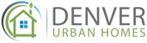 Denver Urban Homes LLC