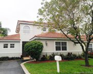 4756 Nw 5th Pl, Coconut Creek image