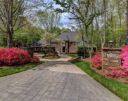 4521 Chinaberry Lane, Winston Salem image