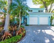 450 Bontona Ave, Fort Lauderdale image