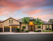 3907  Rutlan Way, Rocklin image
