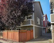 2627 NW 56th St Unit A, Seattle image