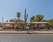 3230 E Edison, Tucson image