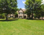 1670 Courts Meadow, Collierville image