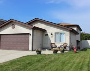 16820 88Th Court, Orland Hills image