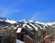 33 Broken Lance Unit 205S, Breckenridge image