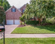 176 Broadwell Cir, Franklin image