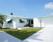 3937 Headsail Dr, New Port Richey image