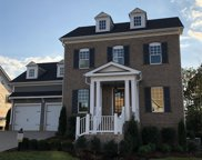 6073 Maysbrook Ln. - Lot 27, Franklin image