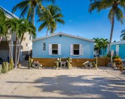 309 Belmont, Key Largo image