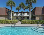5230 Gulf Of Mexico Drive Unit 203, Longboat Key image